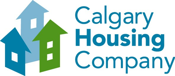 Organization logo of Calgary Housing Company